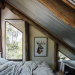 dufflebird otways loft dog friendly accommodation 1 150x150