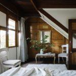 dufflebird otways loft dog friendly accommodation 10 150x150