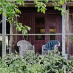 dufflebird otways loft dog friendly accommodation 11 150x150