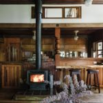 dufflebird otways loft dog friendly accommodation 12 150x150