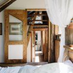 dufflebird otways loft dog friendly accommodation 14 150x150
