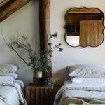 dufflebird otways loft dog friendly accommodation 2 150x150