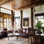 dufflebird otways loft dog friendly accommodation 4 150x150