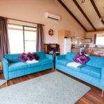 lake mist dog friendly accommodation 2 150x150