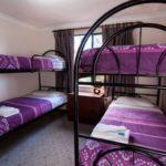 lake mist dog friendly accommodation 3 150x150