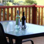 lake mist dog friendly accommodation 4 150x150