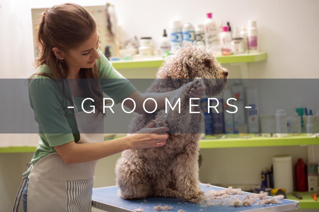 DOG-GROOMERS-HOME
