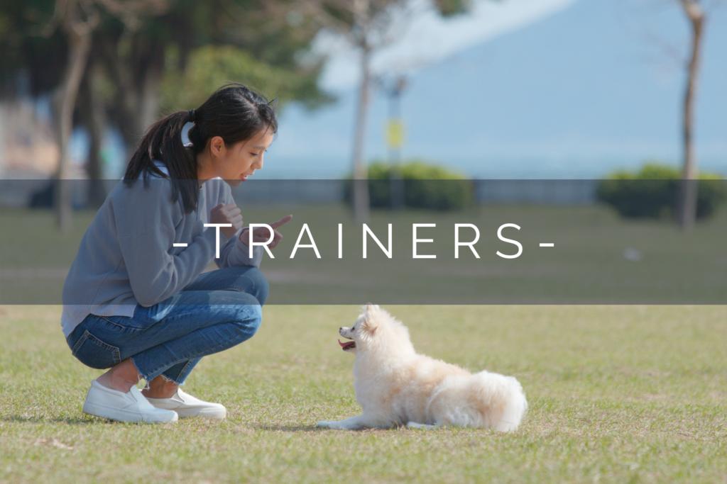 DOG-TRAINERS-HOME