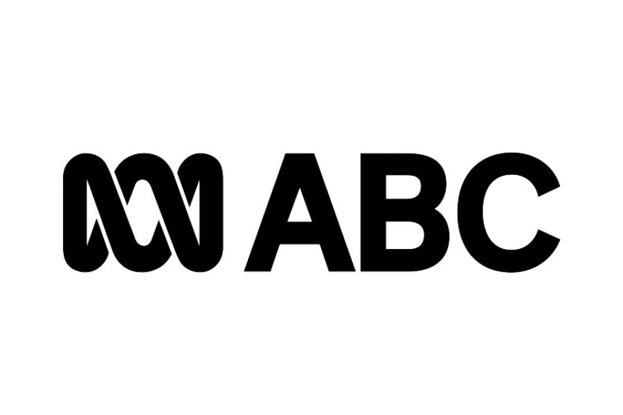 ABC Logo 9*6
