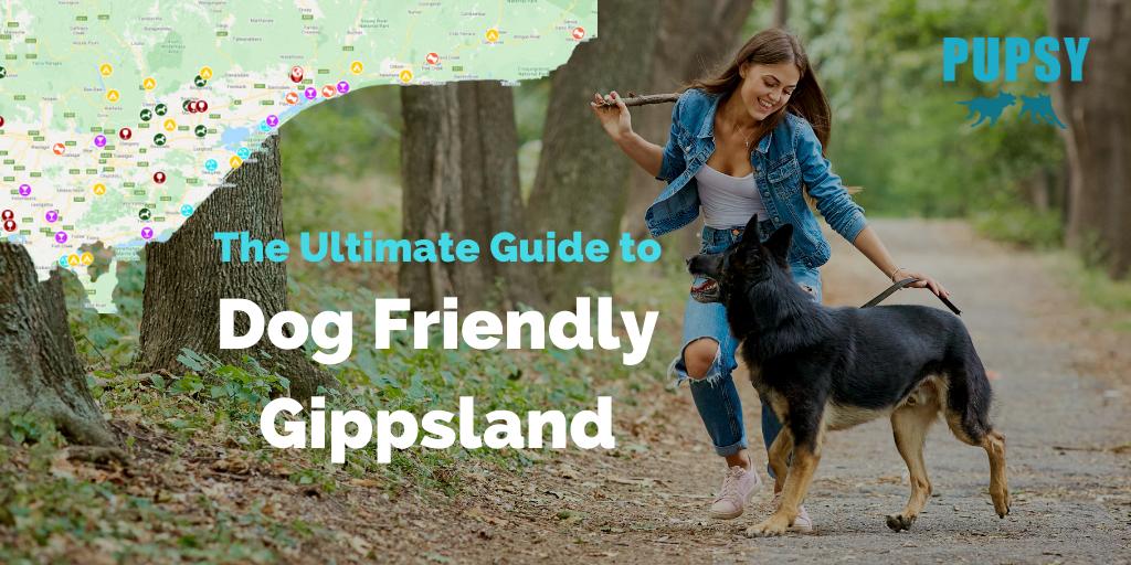 dog-friendly-gippsland
